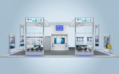 Printing Expo launches fully virtual exhibition