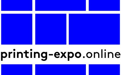 Printing Expo launches as a fully virtual exhibition