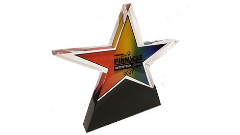 Global Graphics scoops Pinnacle InterTech Award